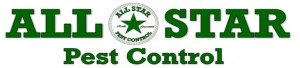All Star Pest Control Wichita