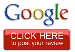 Google-Review-Button-1
